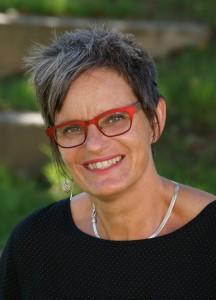 Barbara Blasius, Schulleiterin